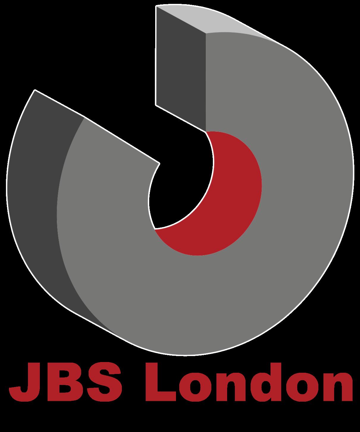 JBS London Ltd